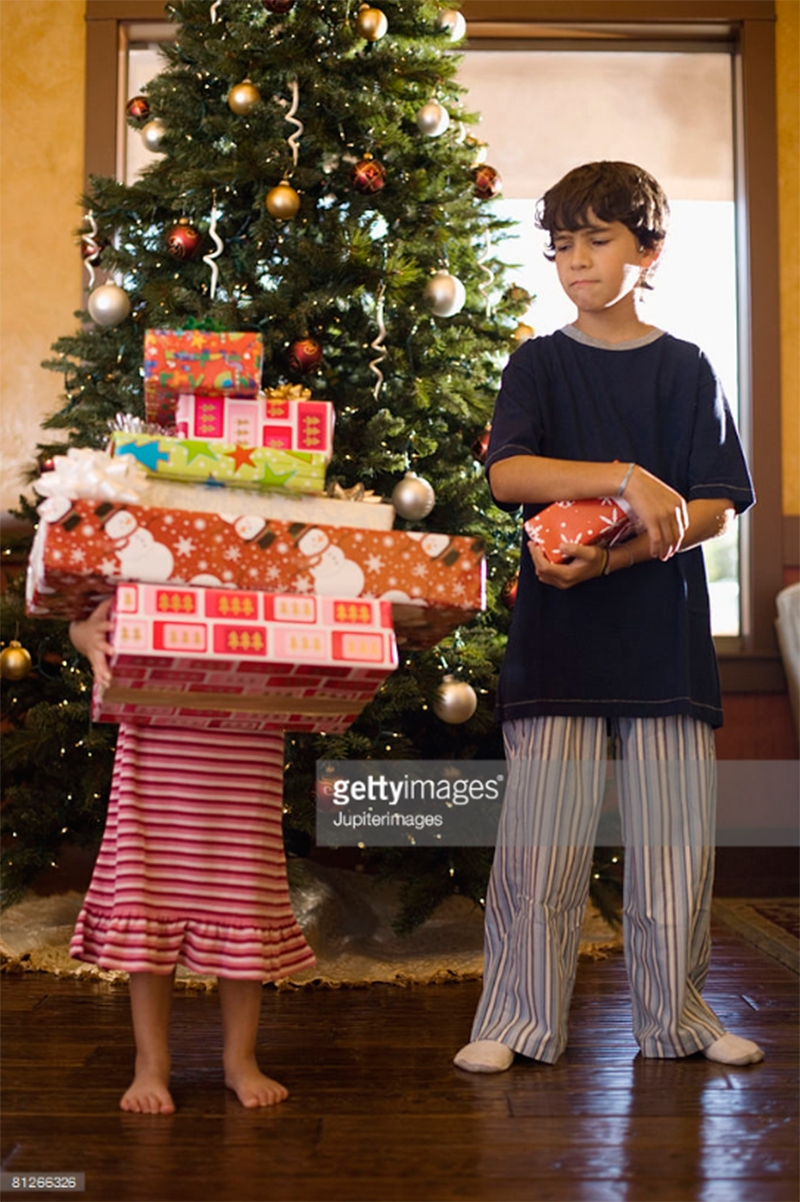 Photo Credit: Jupiter Images - 81266326. gettyimages.com. INTJ Principles of the Holidays. Alwaysuttori.com