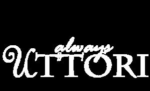 Always Uttori Logo