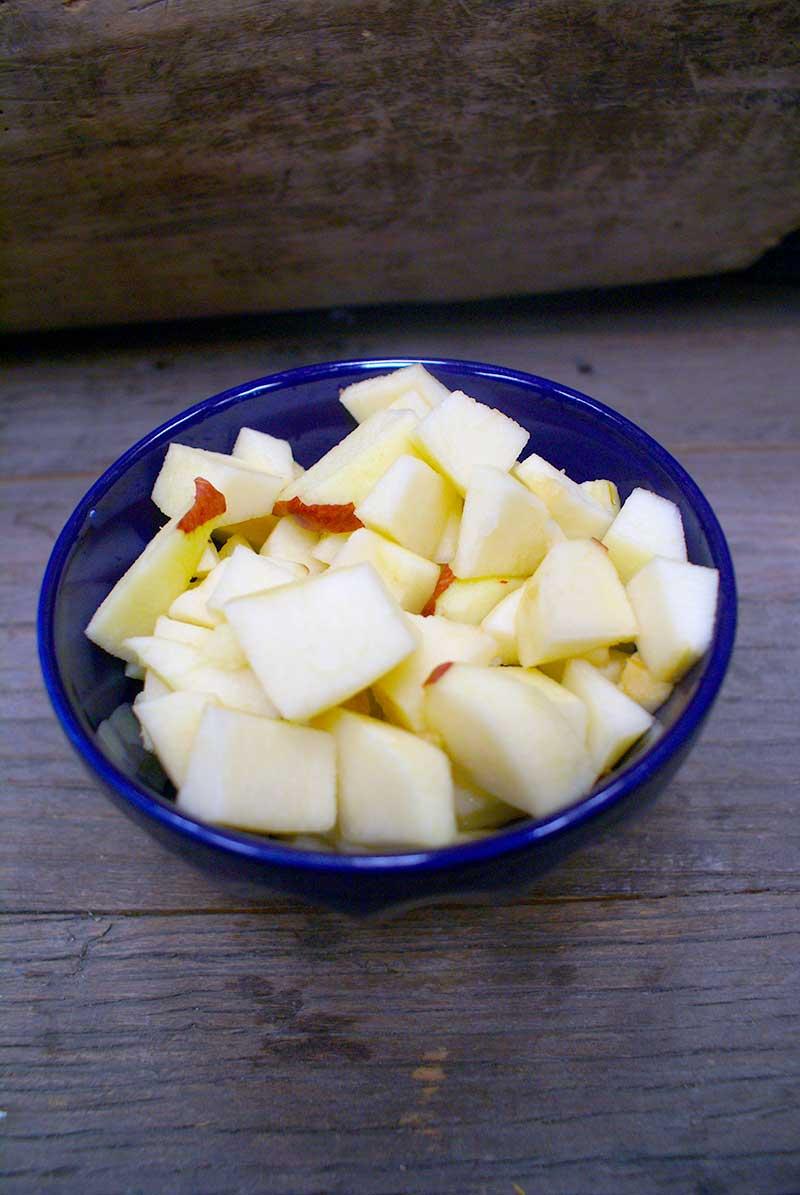 Apples. Photo Credit: AlwaysUttori. Alwaysuttori.com.