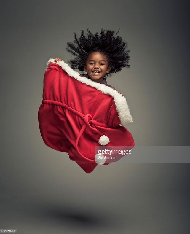 Photo Credit: Siri Stafford - 182958794. gettyimages.com. INTJ Principles of the holiday Season. Alwaysuttori.com