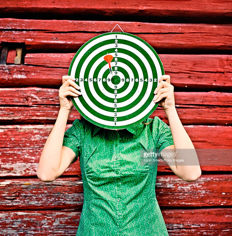 Photo Credit: Karein Smeds / Folio Images -86198827. gettyimages.com. Published in INTJ Mastermind: Introducing the INTJ Challenge. Alwaysuttori.com