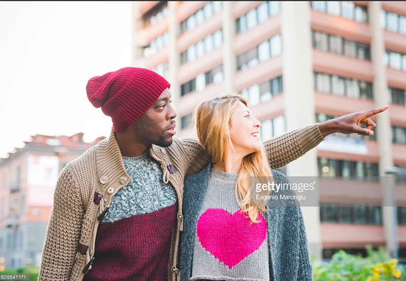 Photo Credit: Eugenio Marongiu. gettyimages.com. 5 Ways to Make Your INTJ Feel Special After Valentine's Day. Alwaysuttori.com