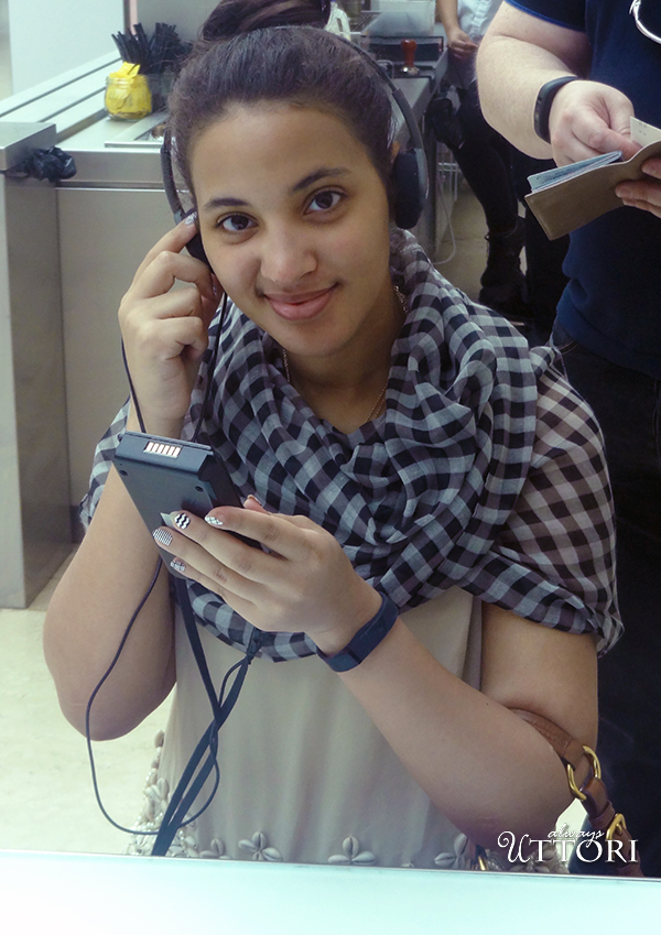 British Museum. London Calling: 3 days in London, Always Uttori Travel Diaries. Alwaysuttori.com