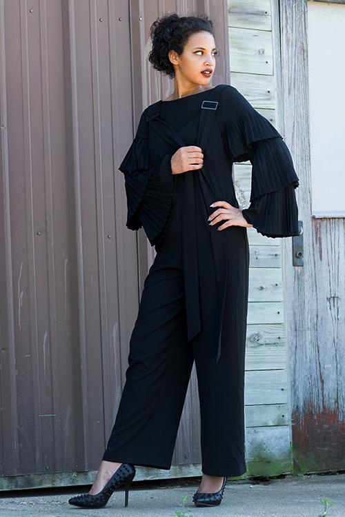 Bring On the Drama Fashion, P1. Photo Credit: Mechelle Avey. Bring on the Drama October Fashion. Alwaysuttori.com