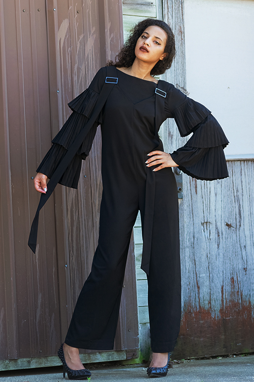 Bring On the Drama Fashion, P2. Photo Credit: Mechelle Avey. Bring On the Drama October Fashion. Alwaysuttori.com
