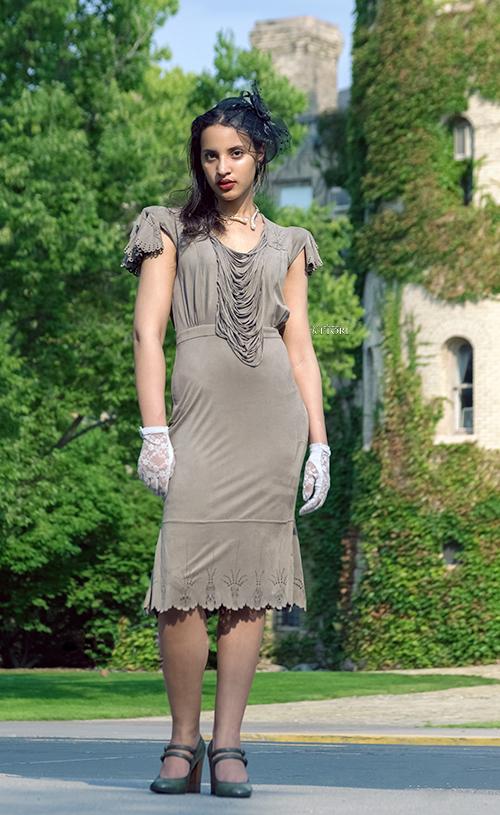 Classic Royals 3. Photo Credit: Alwaysuttori.com. In Royal Fashion | The Modern Princess | Lord Byron