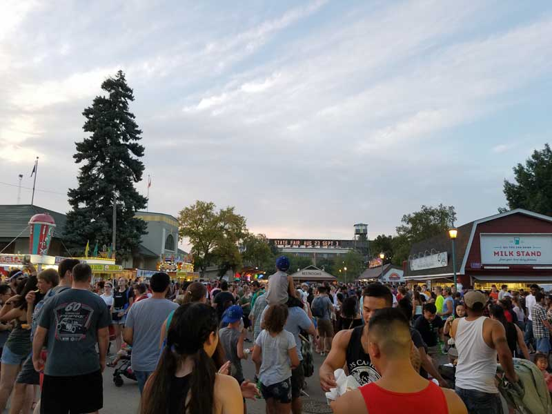MN-State-Fair-2018 Mission to Munch