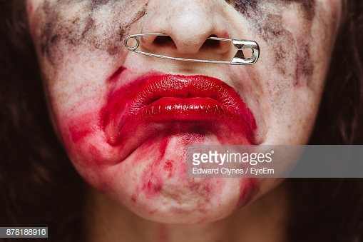 Photo Credit: 	Edward Clynes / EyeEm - 878188916. gettyimages.com